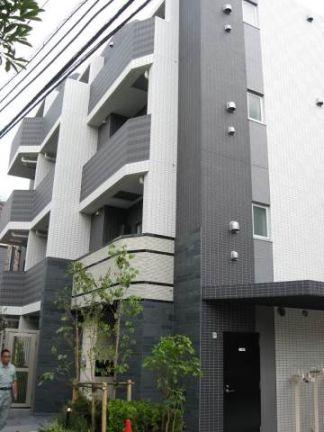 AXAS新宿