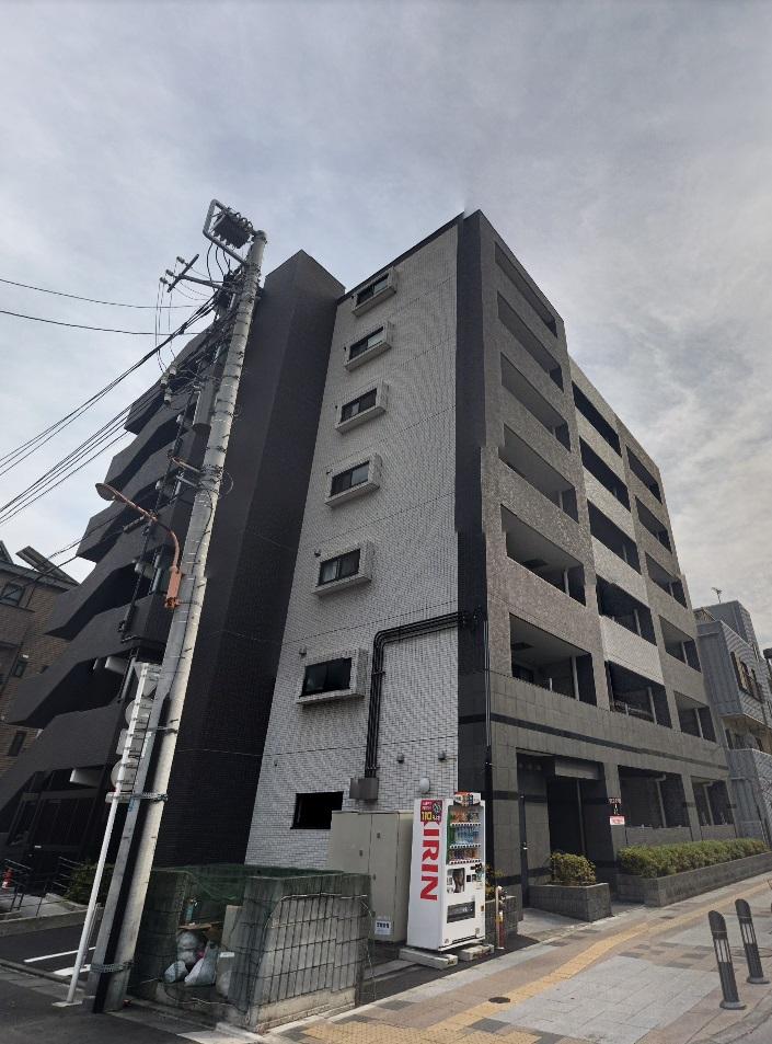 セジョリNorth東京